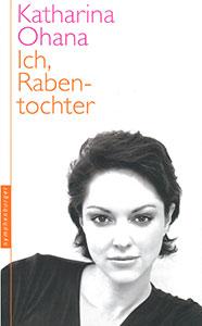 Buch Ich, Rabentochter