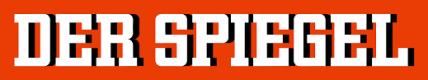 Logo Der Spiegel