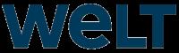Welt Logo